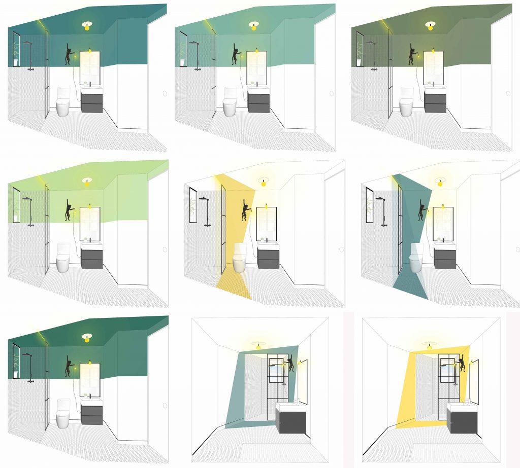 idoiaotegui-iotegui-arquitectura-reforma-vivienda-rehabilitacion-cupula-dome-santa-engracia-madrid-aseo