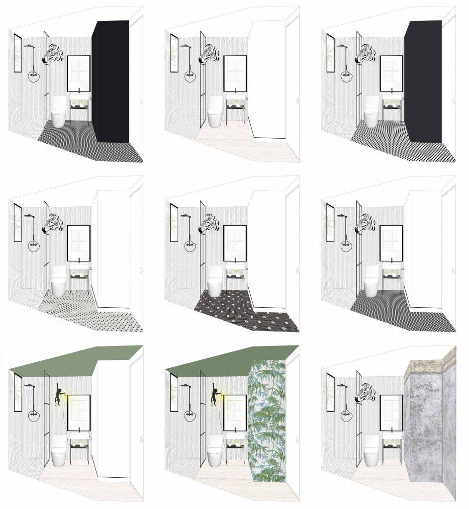 idoiaotegui-iotegui-arquitectura-reforma-vivienda-rehabilitacion-cupula-dome-santa-engracia-madrid-aseo-2