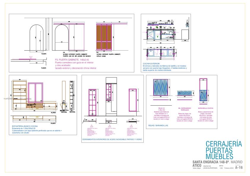 idoiaotegui-iotegui-arquitectura-reforma-vivienda-rehabilitacion-cupula-dome-santa-engracia-madrid-plano 2