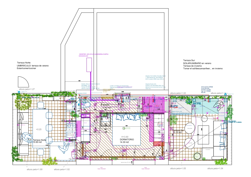idoiaotegui-iotegui-arquitectura-reforma-vivienda-rehabilitacion-cupula-dome-santa-engracia-madrid-plano 6
