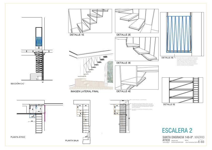 idoiaotegui-iotegui-arquitectura-reforma-vivienda-rehabilitacion-cupula-dome-santa-engracia-madrid-plano 4