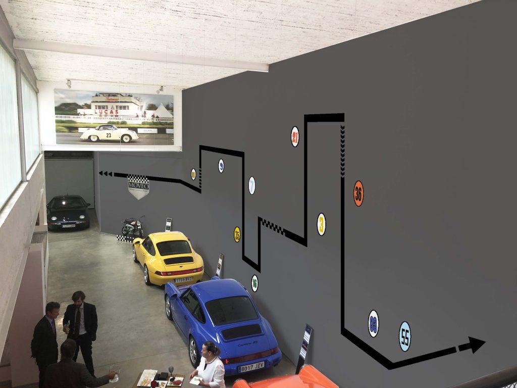idoia-otegui-arquitectura-reforma-madrid-moveo-clasic-2