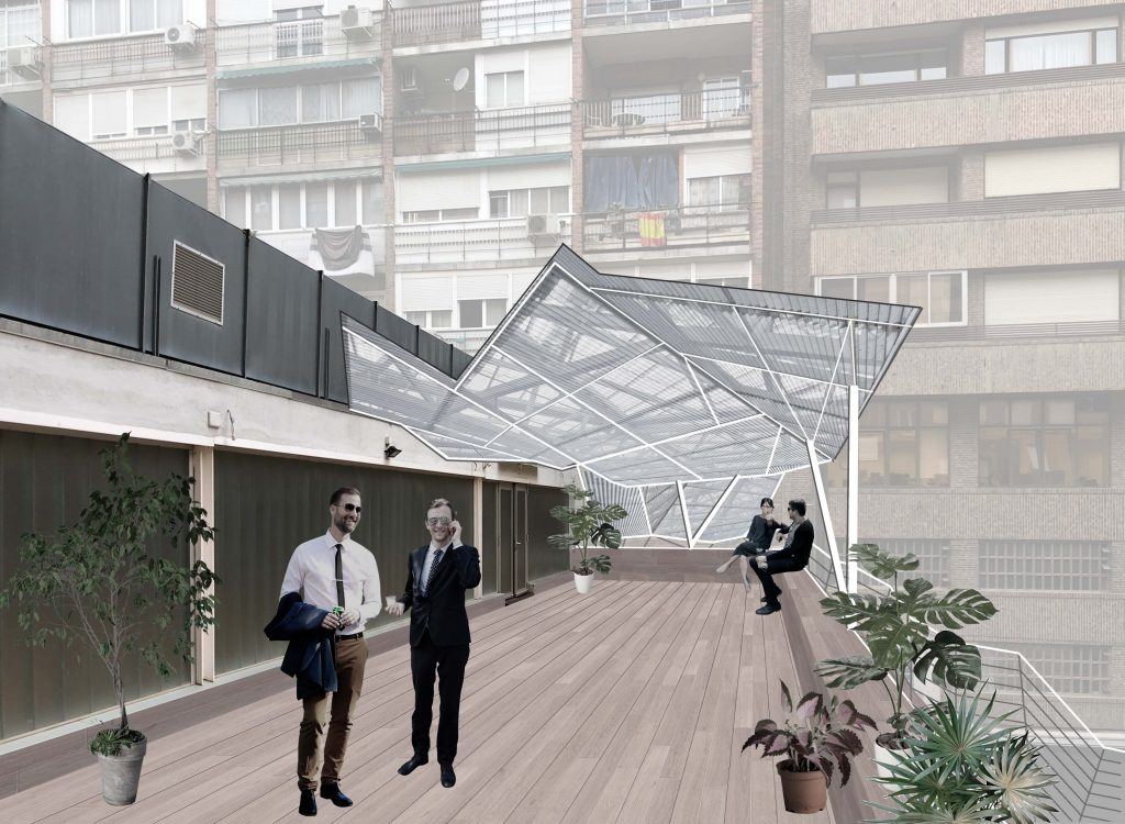 idoia-otegui-arquitectura-reforma-madrid-moveo-clasic-5