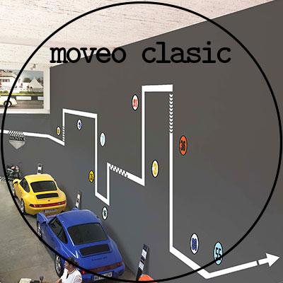 idoia-otegui-arquitectura-reforma-madrid-moveo-clasic-logo
