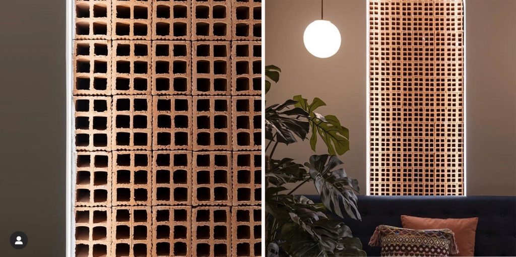 idoia otegui utopicus coworking oficina flexible arquitectura reforma madrid francisco silvela detalle 3