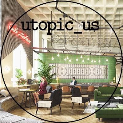 idoiaotegui-utopicus-francisco silvela-coworking-arquitectura-reforma-oficinas