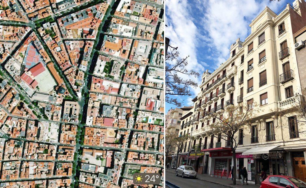 idoia otegui chema madoz estudio fotografia reforma rehabilitación arquitectura 1