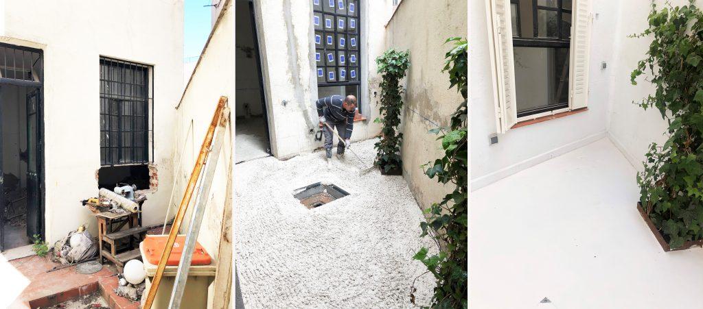 idoia otegui chema madoz estudio fotografia reforma rehabilitación arquitectura 3