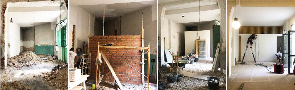 idoia otegui chema madoz estudio fotografia reforma rehabilitación arquitectura 9