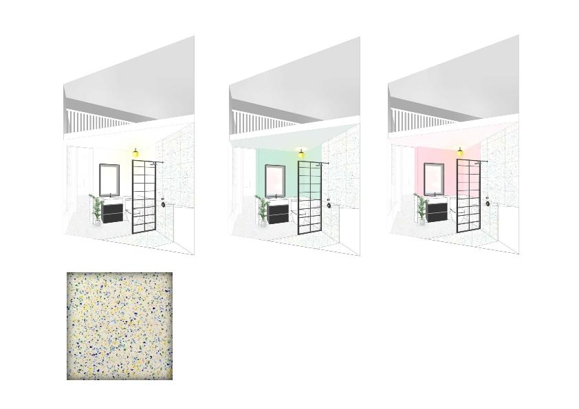 idoia otegui chema madoz estudio fotografia reforma rehabilitación arquitectura baños-2