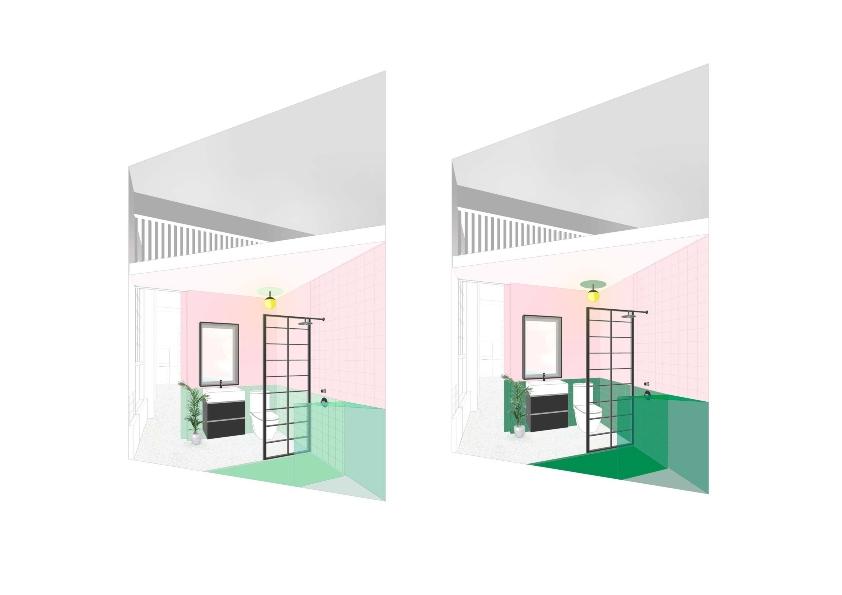idoia otegui chema madoz estudio fotografia reforma rehabilitación arquitectura baños 3