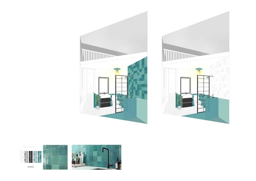 idoia otegui chema madoz estudio fotografia reforma rehabilitación arquitectura baños 4