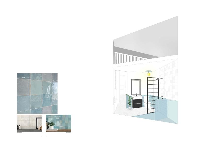 idoia otegui chema madoz estudio fotografia reforma rehabilitación arquitectura baños 5