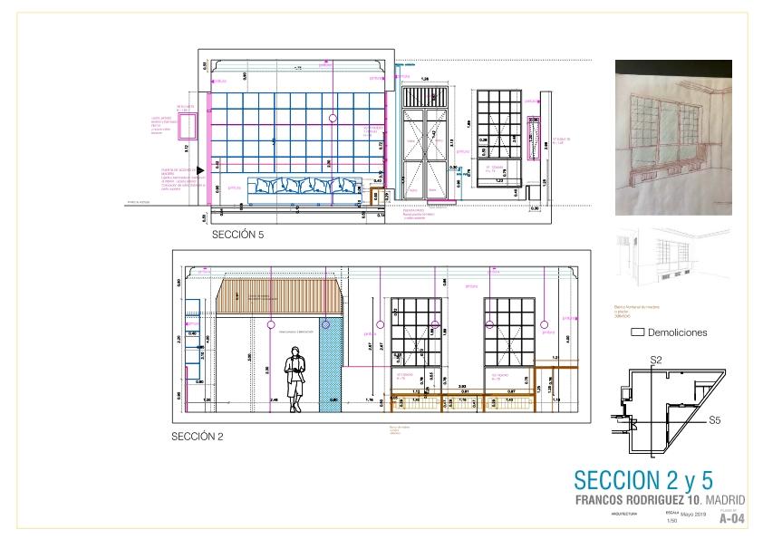 idoia otegui chema madoz estudio fotografia reforma rehabilitación arquitectura s3