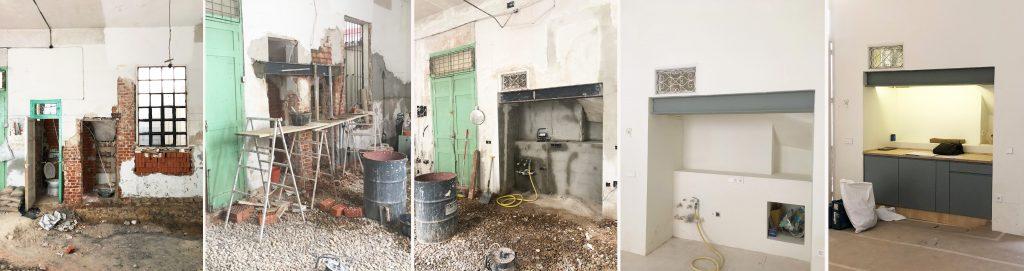 idoia otegui chema madoz estudio fotografia reforma rehabilitación arquitectura 7
