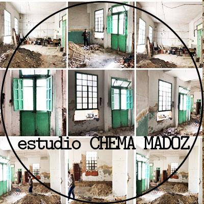 idoiaotegui-arquitectura-reforma-rehbilitacion-chemamadoz-estudio-fotografia-madrid-logo-2